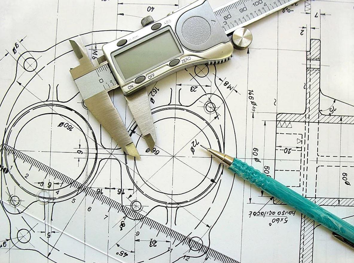 Design, Documentation, Development and Handling